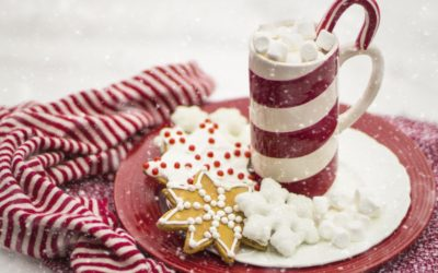 2017 Holiday Gift Guide – For the Home Cook