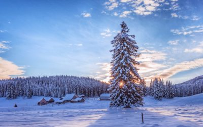 2017 Holiday Gift Guide – For the Adventurer